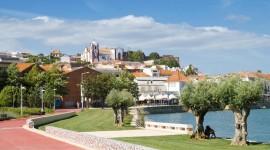Portugal Photo#2