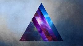 Prism Wallpaper 1080p