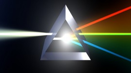 Prism Wallpaper For PC