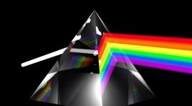 Prism Wallpaper Free