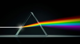 Prism Wallpaper Gallery