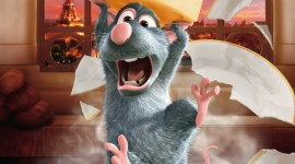 Ratatouille Image Download