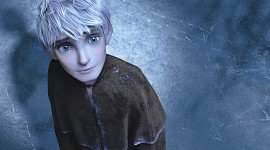 Rise of the Guardians Wallpaper 1080p
