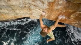 Rock Climbing Best Wallpaper