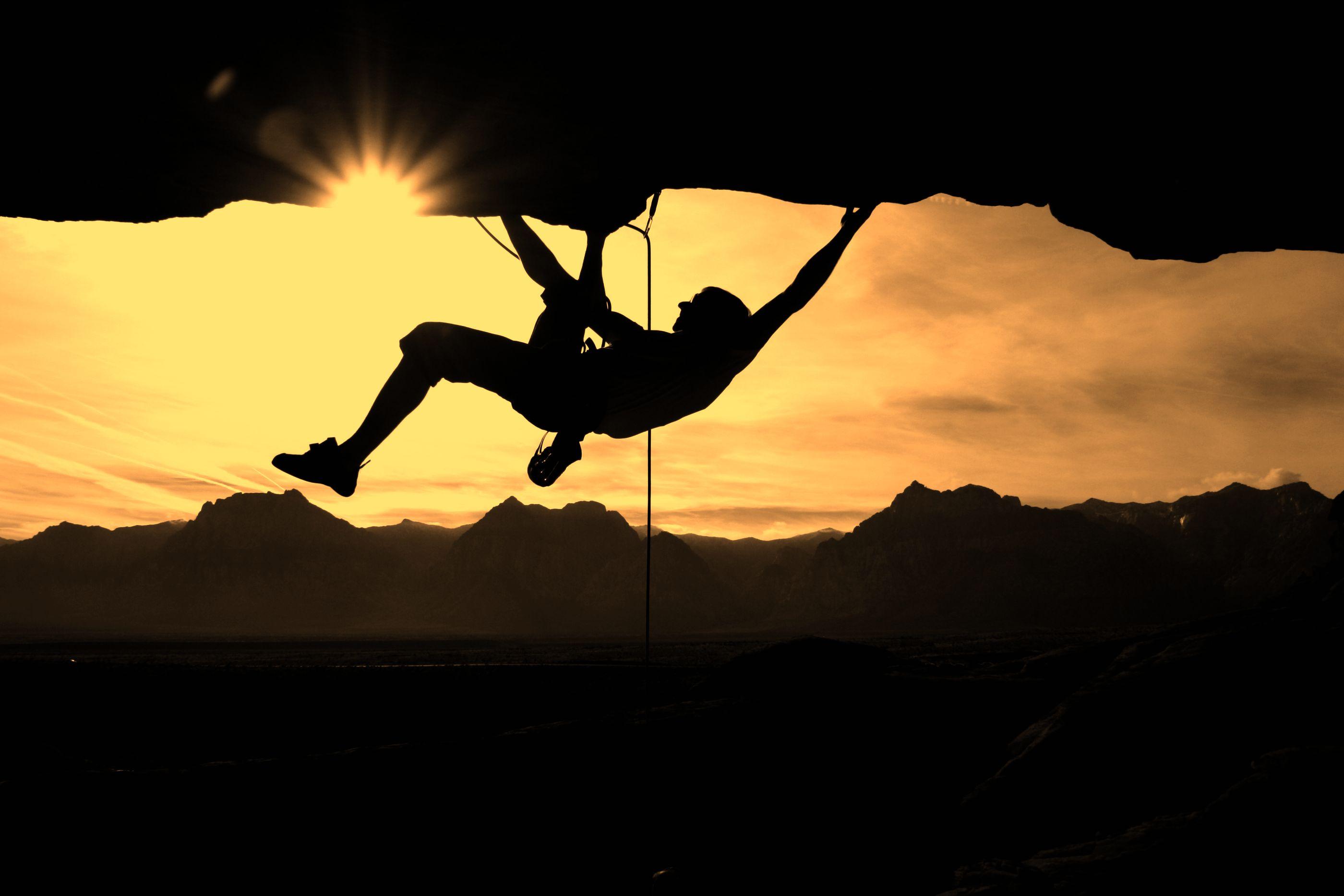 Rock climbing wallpapers high quality download free - Rock wallpaper ...