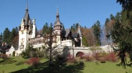 Romania Photo#2