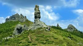 Romania Wallpaper 1080p