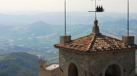 San Marino Photo#2