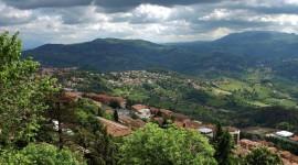 San Marino Best Wallpaper