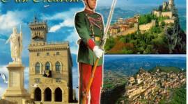 San Marino Pics