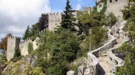 San Marino Wallpaper For PC
