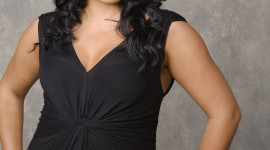 Sara Ramirez Best Wallpaper