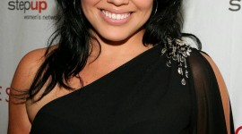 Sara Ramirez High Quality Wallpaper