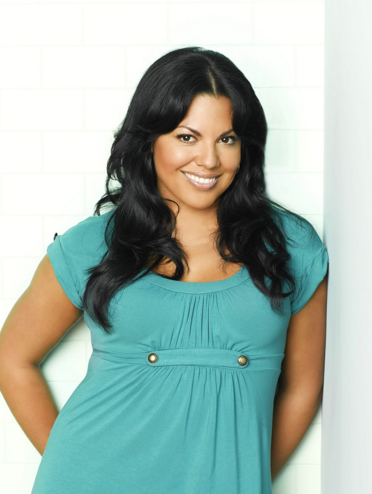 sara ramirez leaves grey's anatomy