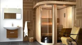 Sauna Photo Download