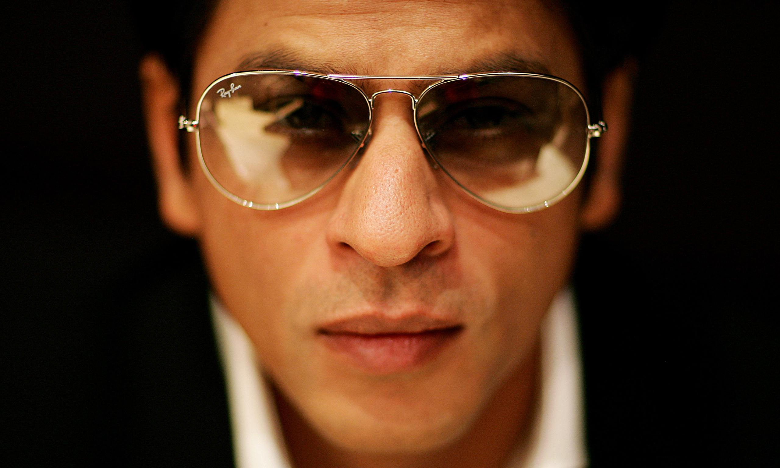 Shah Rukh Khan Wallpapers High Quality Download Free