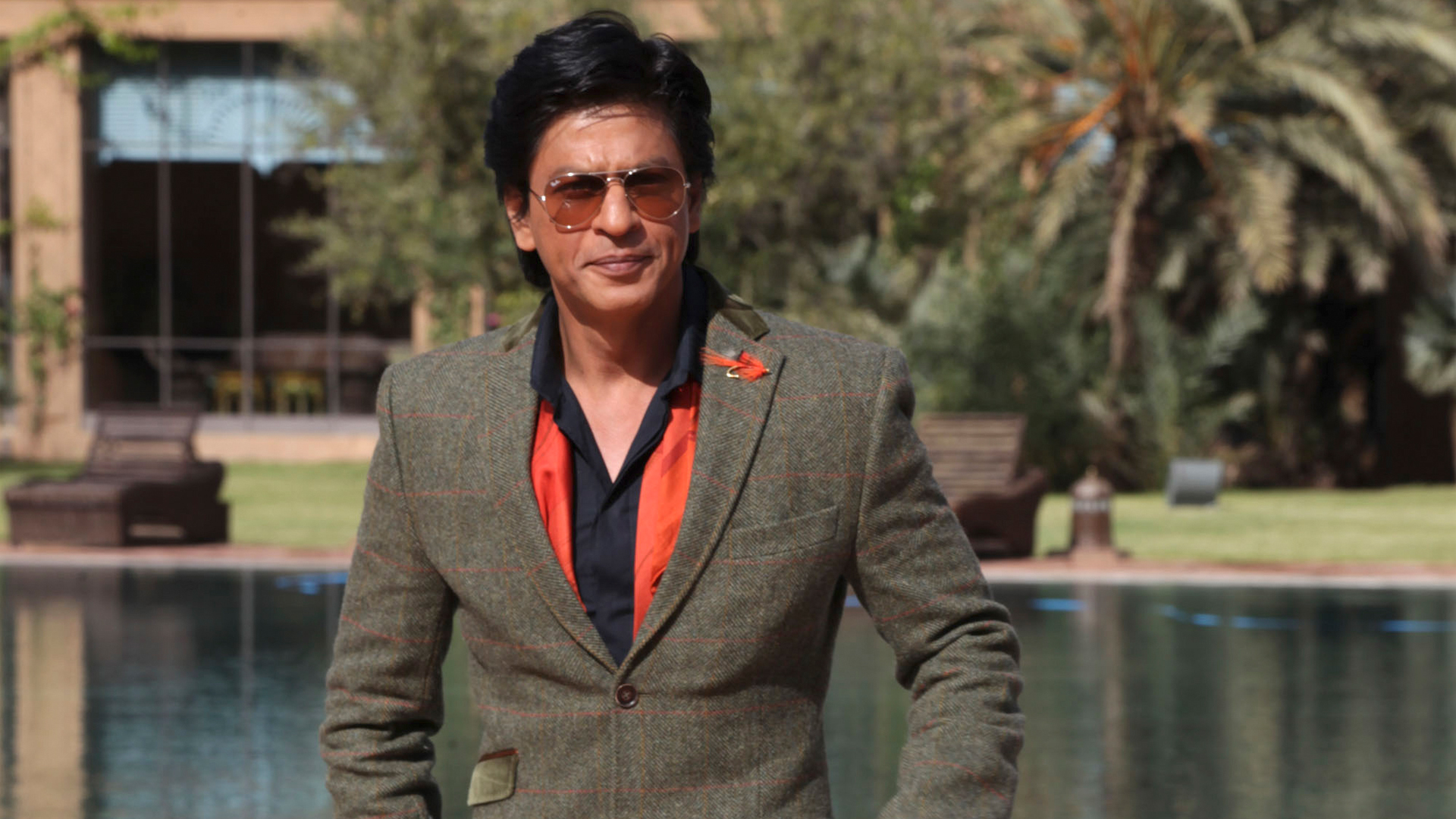 shah rukh khan wallpapers high quality | download free