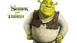 Shrek Photo