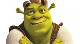 Shrek Wallpaper For Android