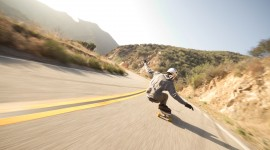 Skateboarding Wallpaper Download