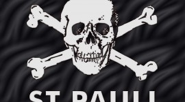 St. Pauli High Quality Wallpaper