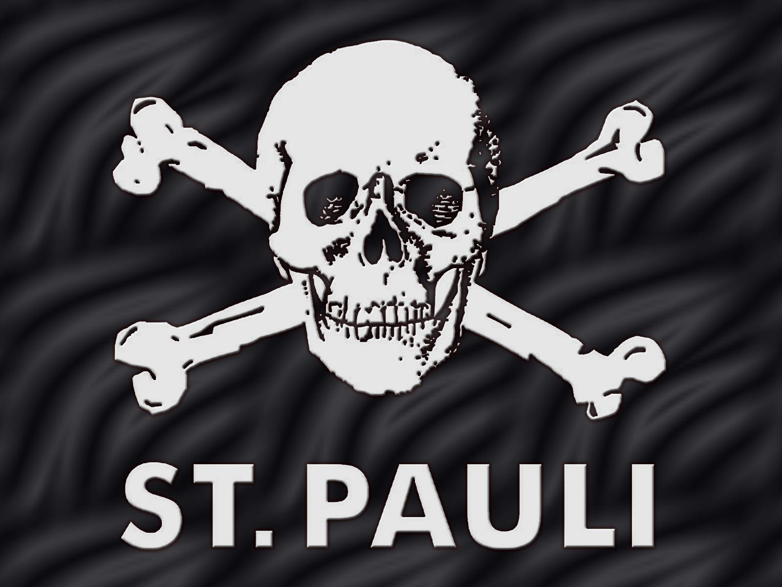 Bild St Pauli