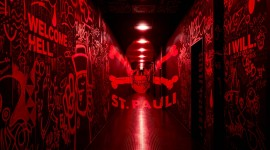 St. Pauli Wallpaper HD