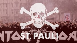 St. Pauli Wallpaper HQ