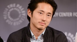 Steven Yeun Wallpaper Gallery