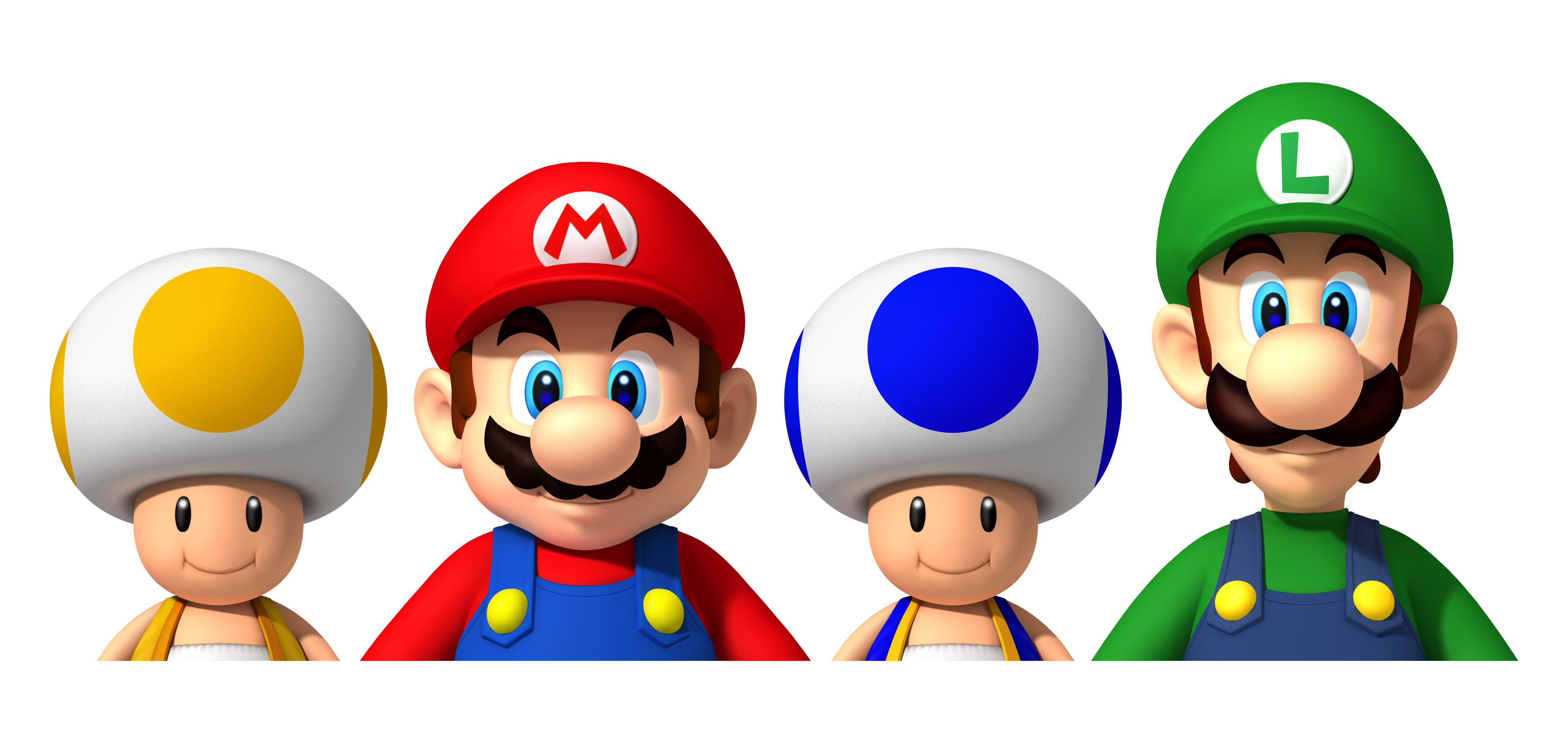 Super mario wallpapers high quality download free super mario wallpapers altavistaventures Gallery