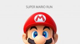 Super Mario High Quality Wallpaper
