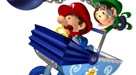 Super Mario Wallpaper Download Free