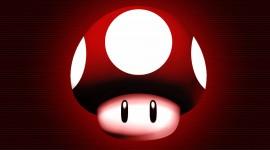 Super Mario Wallpaper For PC