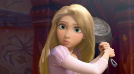 Tangled Picture Download