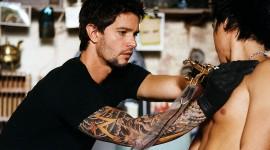 Tattoo Machines High Quality Wallpaper