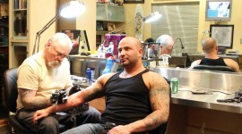 Tattoo Machines Wallpaper Gallery