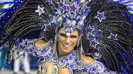 The Carnival in Rio Photo#1