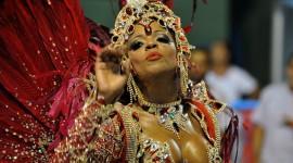 The Carnival in Rio Photo#3