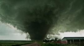 Tornado Best Wallpaper