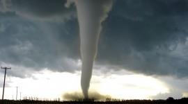 Tornado Desktop Wallpaper