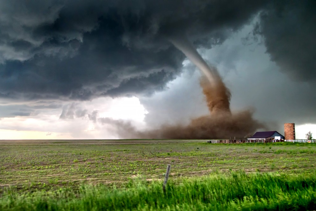 Tornado wallpapers high quality download free - Tornado images hd ...