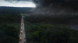 Tornado Photo#2