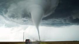 Tornado Photo#4