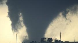 Tornado Wallpaper 1080p