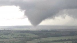 Tornado Wallpaper Download