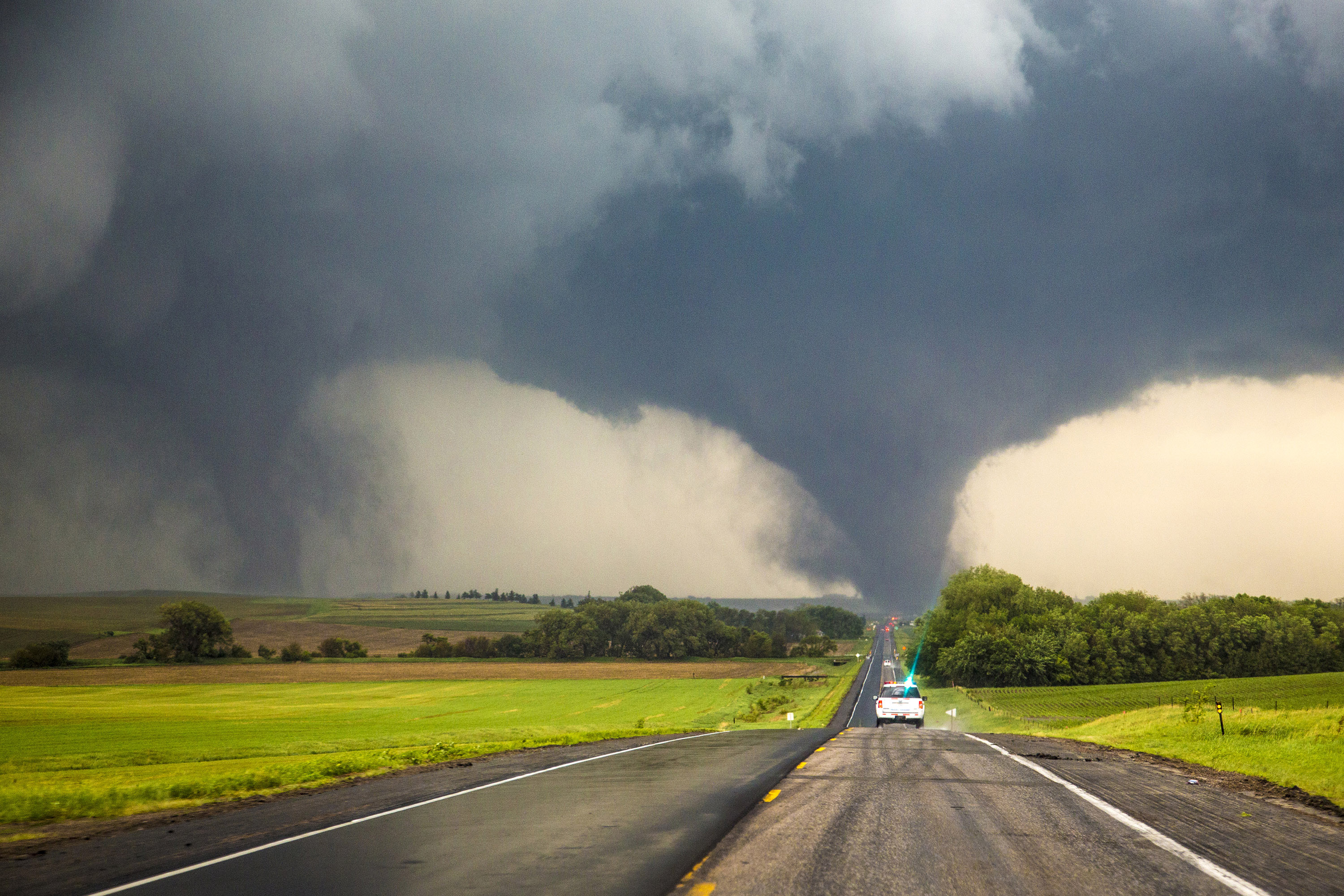 tornado wallpapers high quality download free