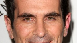 Ty Burrell Wallpaper For IPhone
