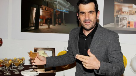 Ty Burrell wallpapers high quality