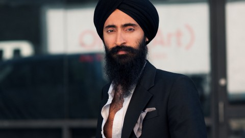 Waris Ahluwalia wallpapers high quality