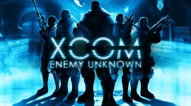 Xcom Desktop Wallpaper For PC